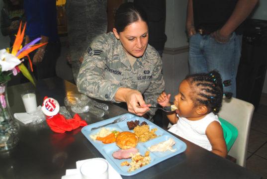 airforce.volunteer
