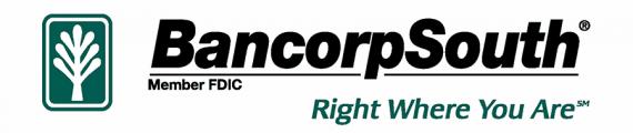 Bancorp_900