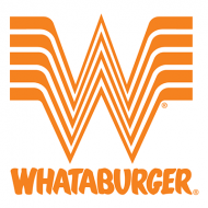 Whatavurger_400