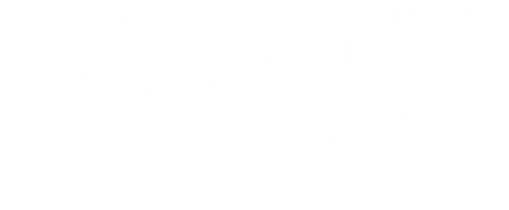 white-logo02